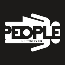 People Records UK